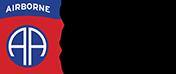 Stichting Groesbeek Airborne Vrienden